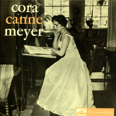 canne-mayer