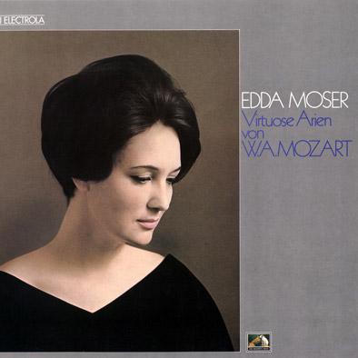 Les 10 plus beaux récitals d'opéra Moser4