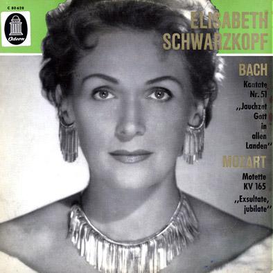 Vinyl Divas The Golden Greats