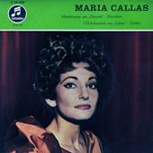 Mi piace scrivere articoli maria callas casta diva - Callas casta diva ...